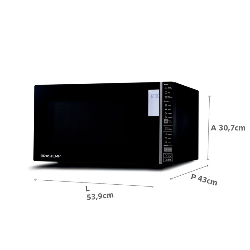 vetor-BMG45AE