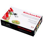 KitchenAid_Acessorios_KI773CX_Imagem_CONJUNTO_FECHADO