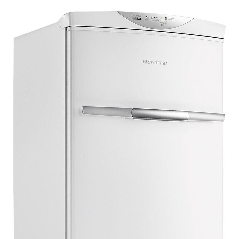 freezer-3--1-