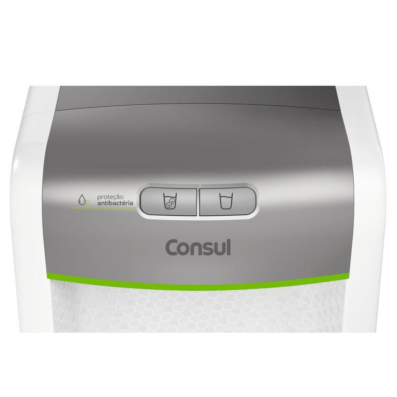 Consul_Purificador_de_Agua_CPB34AS_Imagem_Detalhe