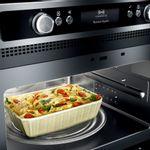 Brastemp_Micro_ondas_BMO45AR_Imagem_Detalhe_sensor_cooking