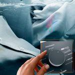Brastemp_Lavadora_BWK12AB_Imagem_Com_Modelo_Tira_Manchas_Duo