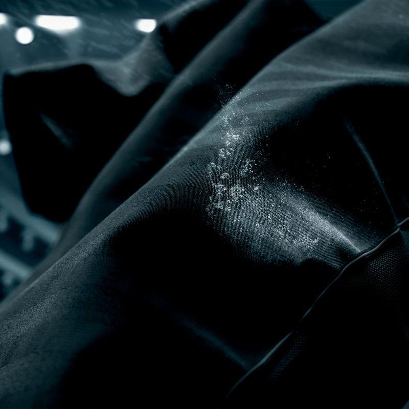 Brastemp_Lavadora_BWR12A9_Imagem_Detalhe_Desodorante