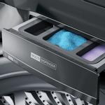 Brastemp_Lavadora_BWR12A9_Imagem_Detalhe_Multi_Dispenser