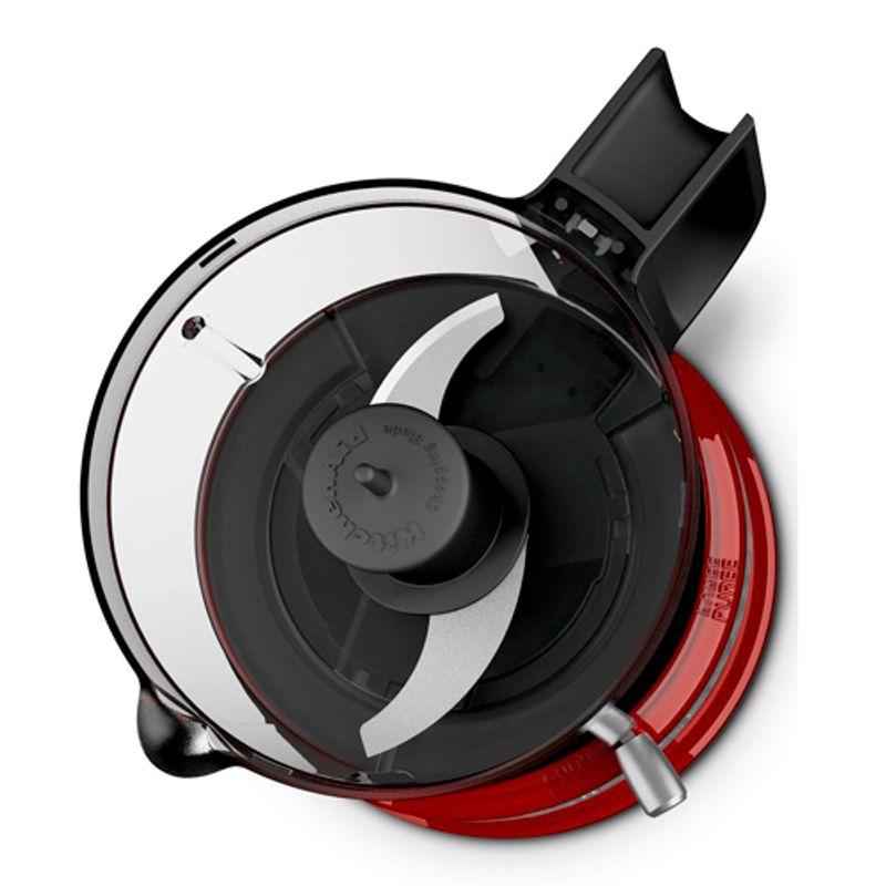 KitchenAid_Processador_de_Alimentos_KJA03BV_Imagem_Superior_500x500
