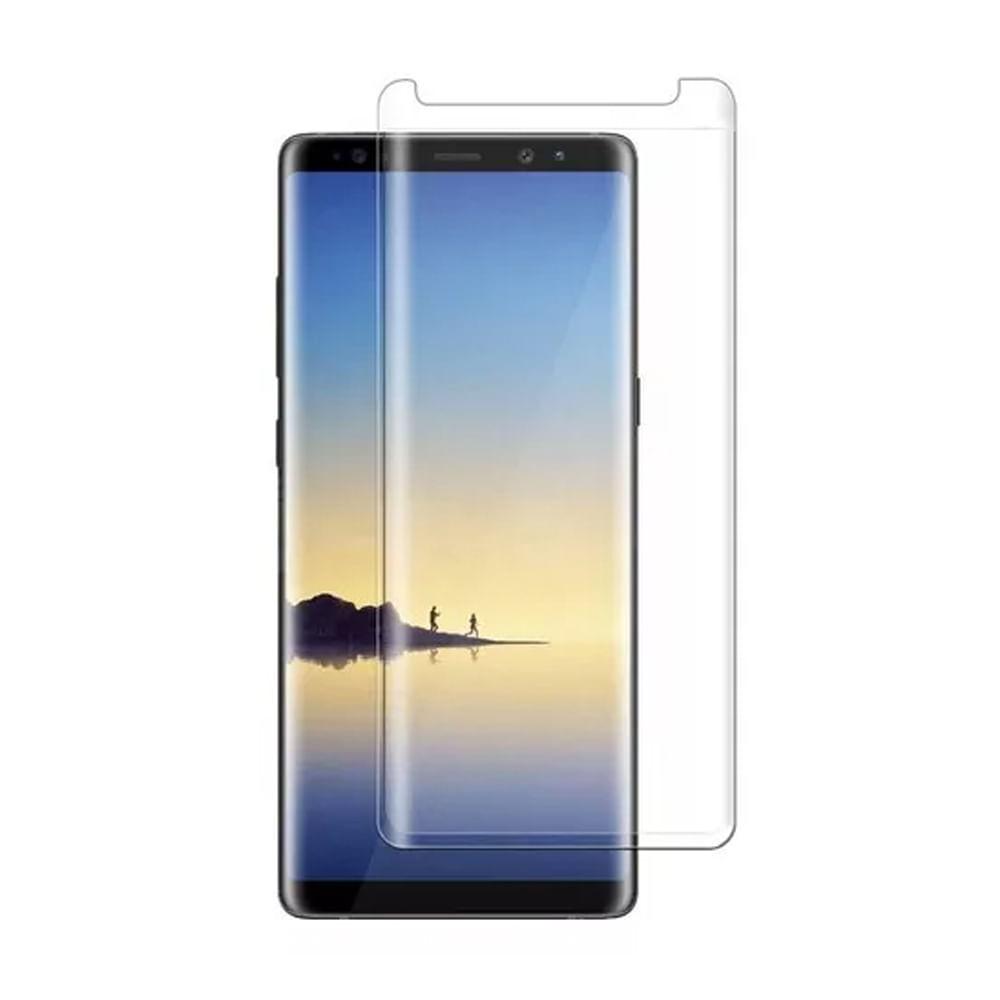 Pelicula Protetora para Galaxy Note 8