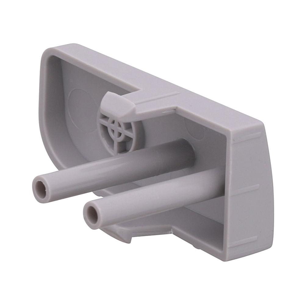Botão Água Gelada para Purificador Consul CJD20A - W10767860