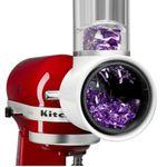 Acessorios-KI916CB-Detalhe-2