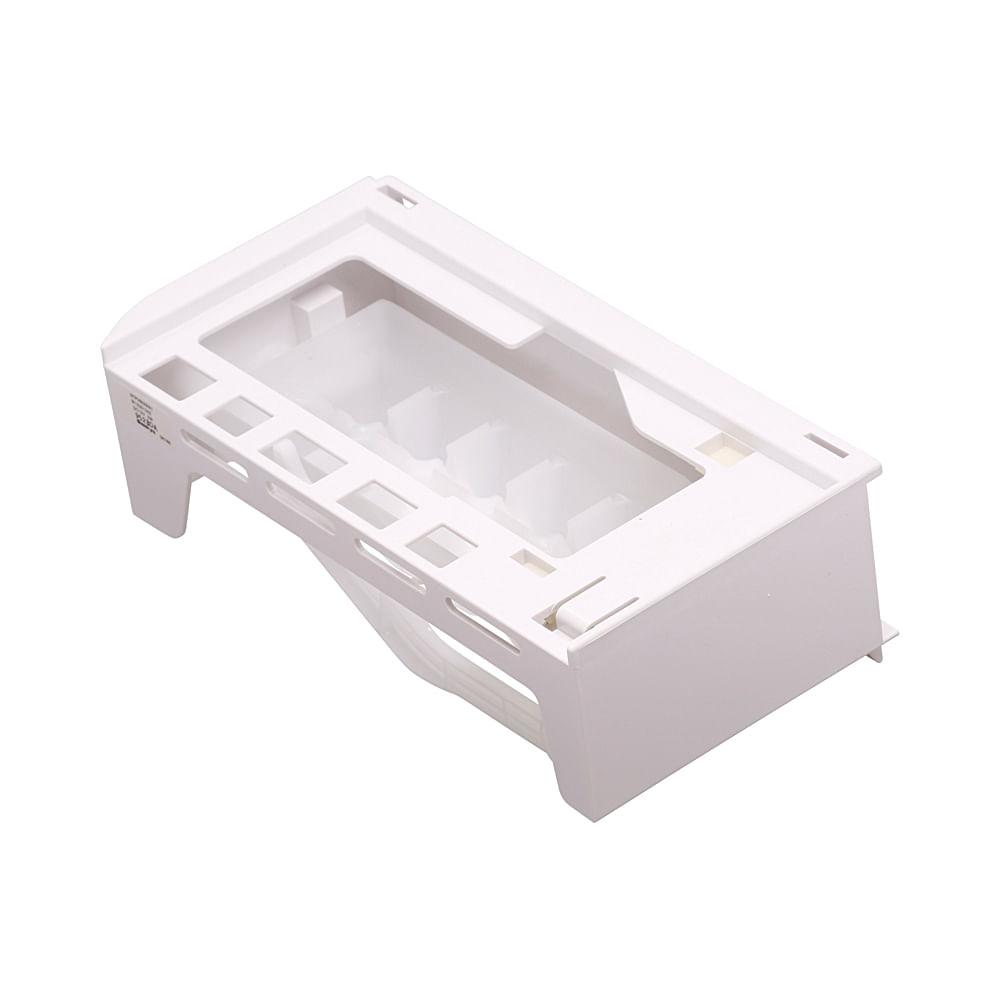 Icemaker para Geladeira - W10351342