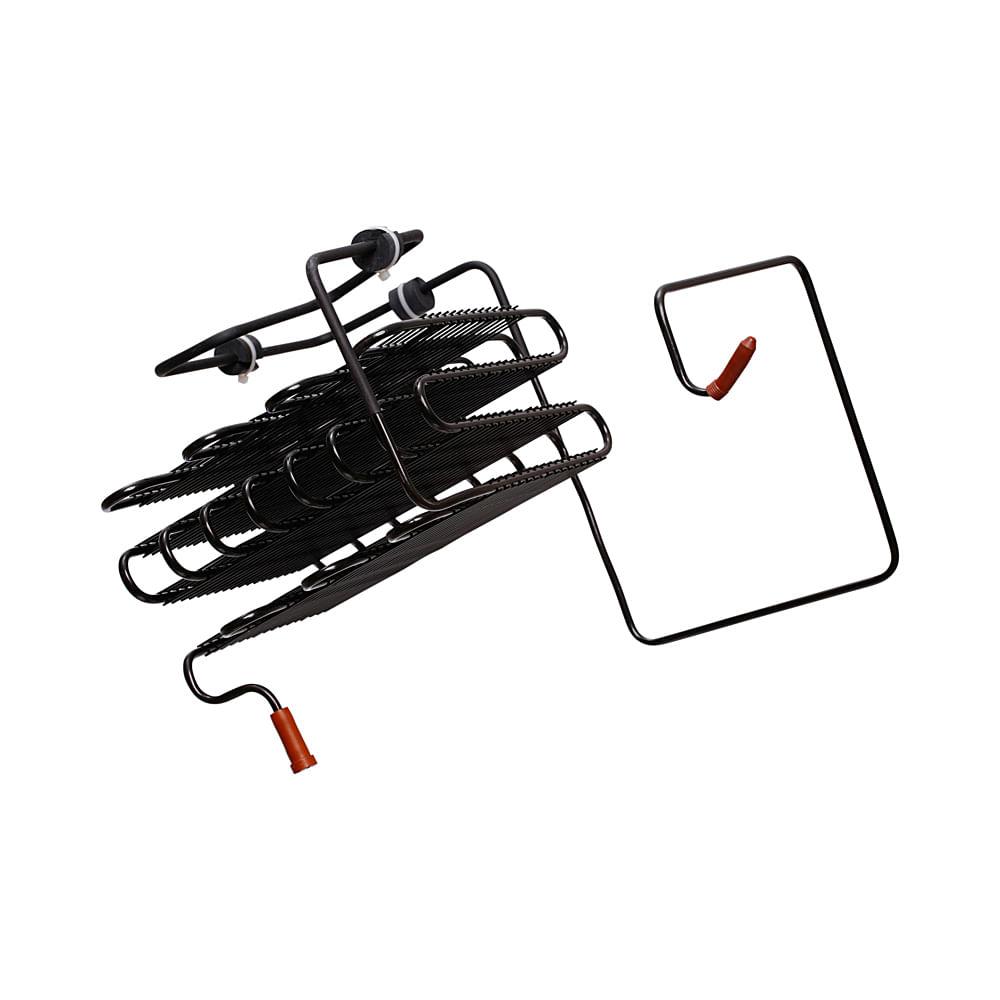 Condensador para Geladeira Brastemp - W10635074