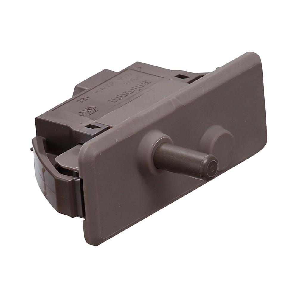 Interruptor Simples para Geladeira Brastemp - W10889574