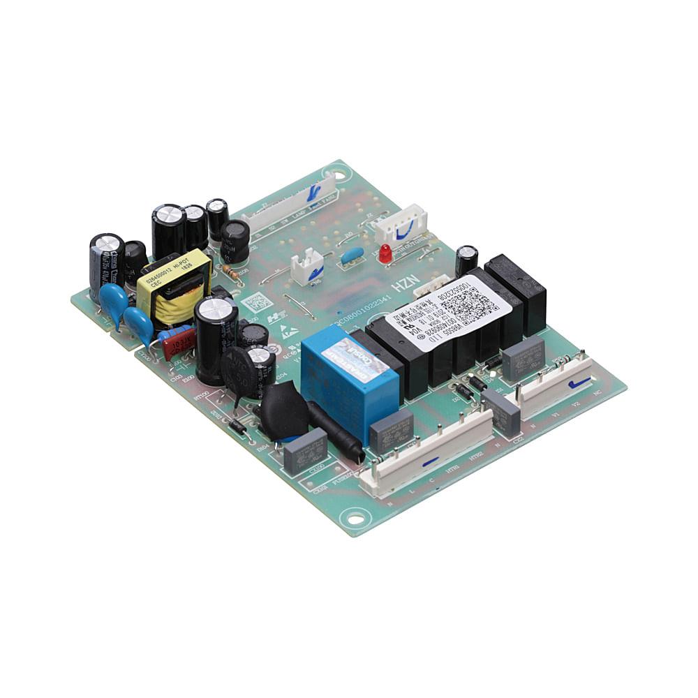 Placa de Controle Bond 220V para Adega Brastemp - W10458472