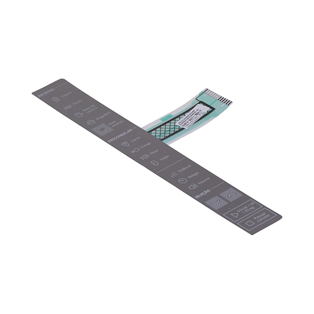 Membrana para Micro-ondas - W11045092