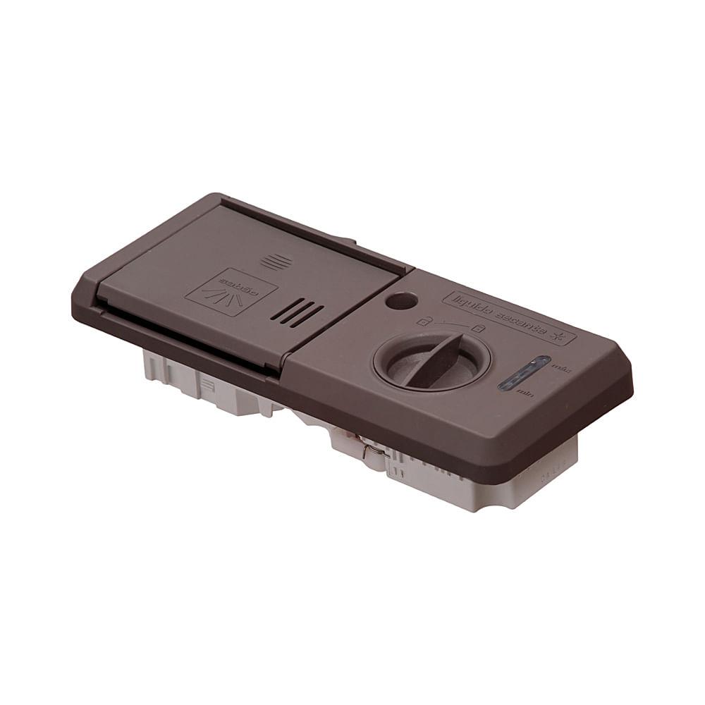 Dispenser de Insumos para Lava Louças - W10460801