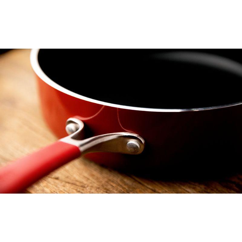 KitchenAid-Panela-Cacarola-Frigideira-KI792AV-06