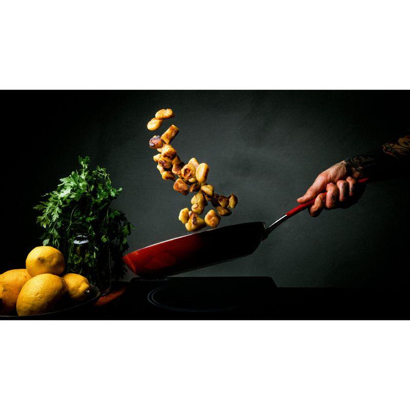 KitchenAid-Panela-Cacarola-Frigideira-KI792AV-09