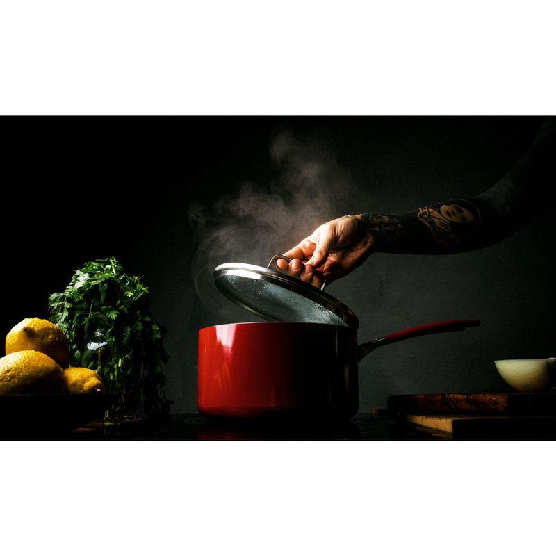 KitchenAid-Panela-Cacarola-Frigideira-KI792AV-10