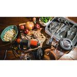 KitchenAid-Mixer-de-Mao-KEB25AV-7