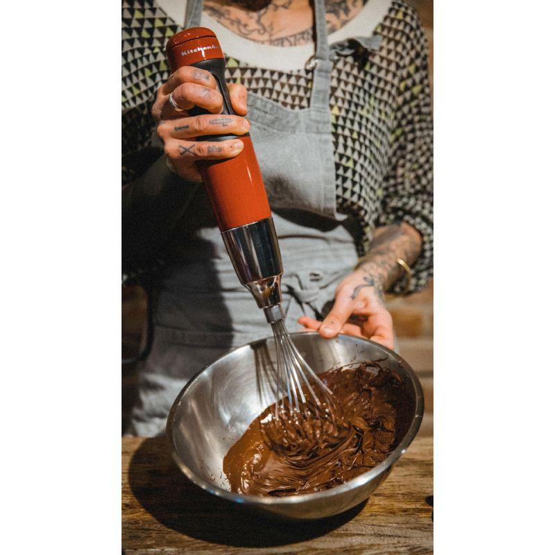 KitchenAid-Mixer-de-Mao-KEB25AV-12