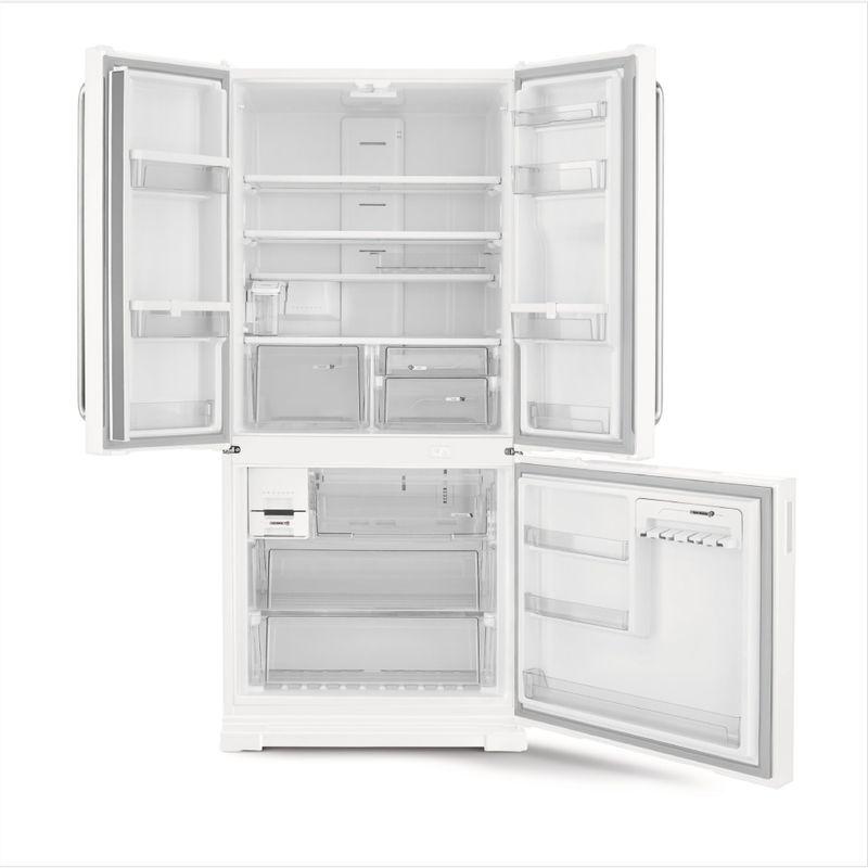geladeira-BRO80AB-frontal-2