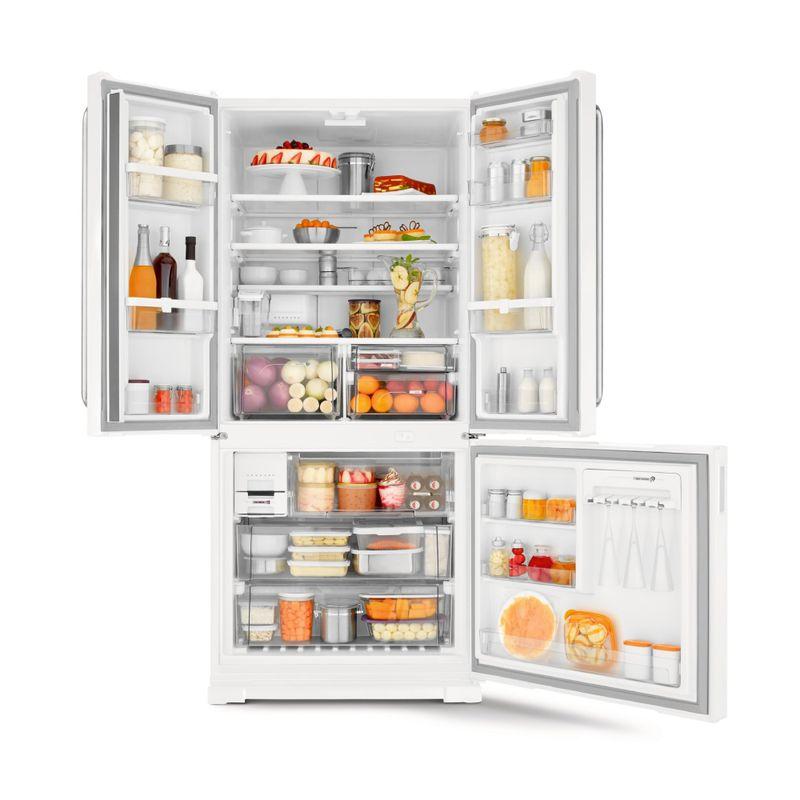 geladeira-BRO80AB-frontal-3