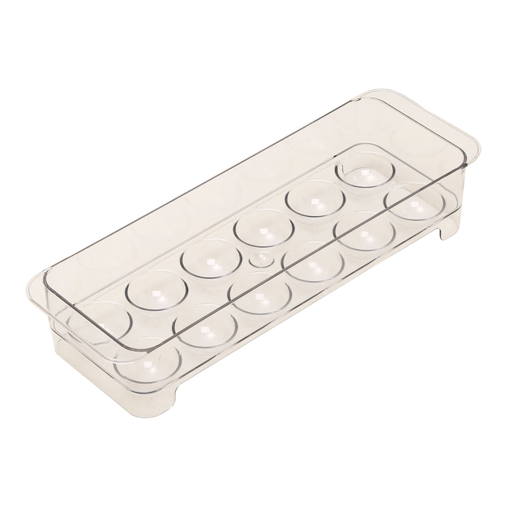 Porta Ovos para Geladeira Brastemp - W10558211