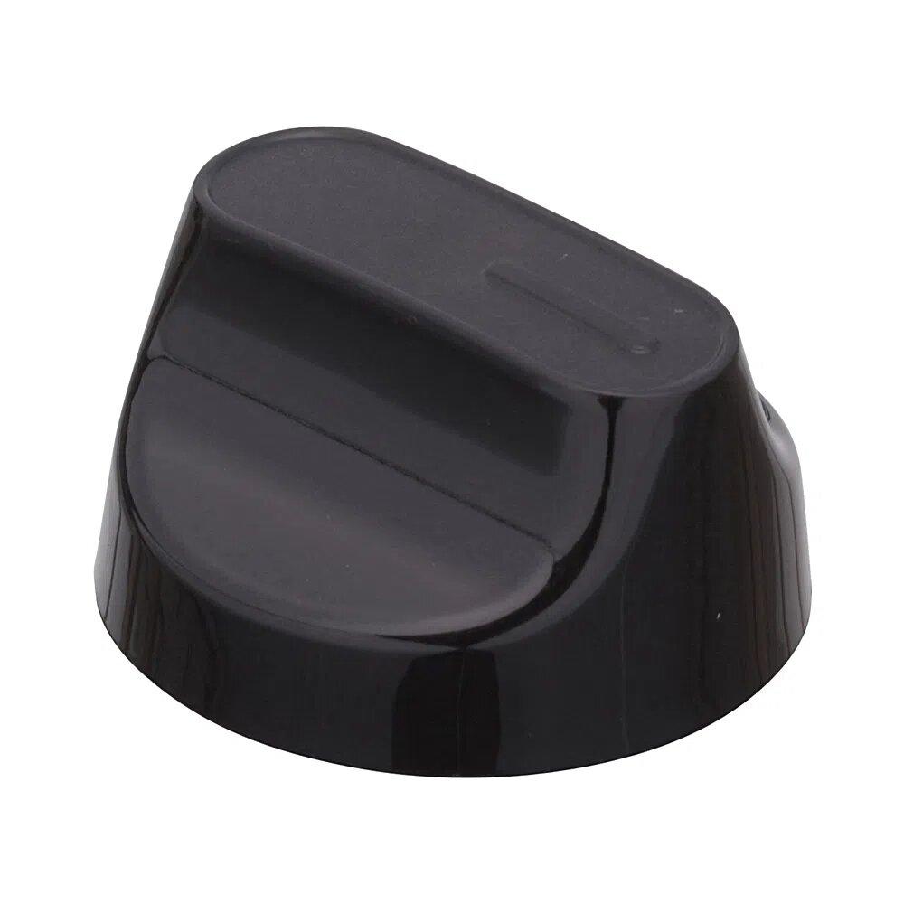 Botão para Fogão Consul - W10915953