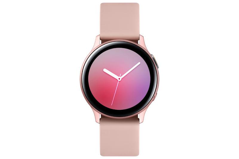 Galaxy Watch Active2  LTE 40mm (SM-R835) - Samsung