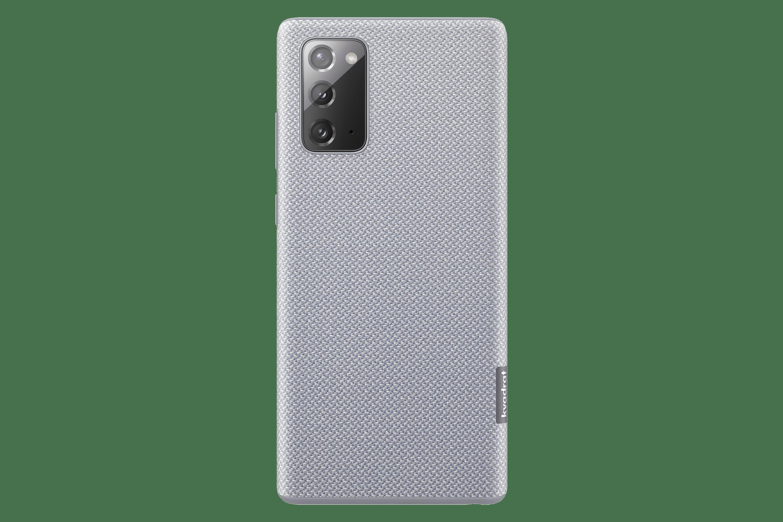 Capa protetora Galaxy Note20 Kvadrat