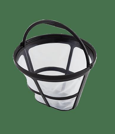 Filtro Permanente para Cafeteira Britânia CP15 Inox