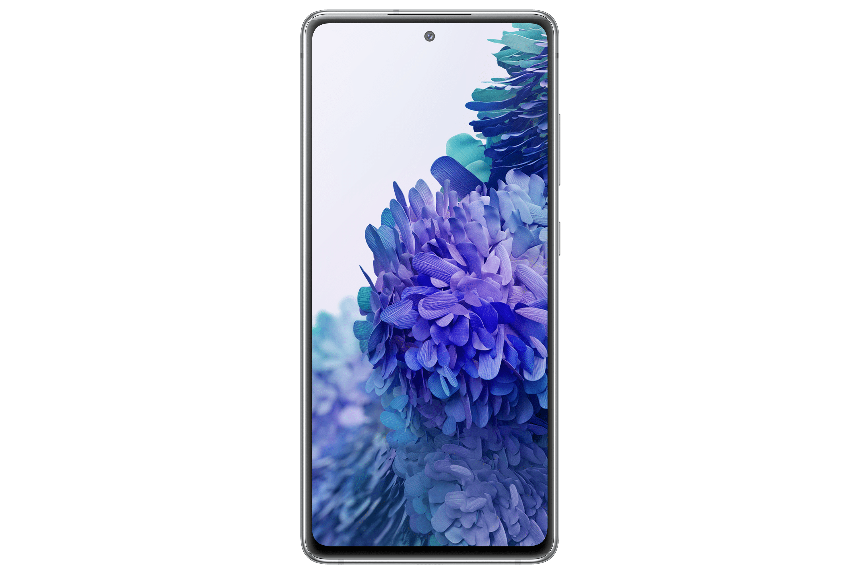 Smartphone Samsung Galaxy S20 FE - 128GB