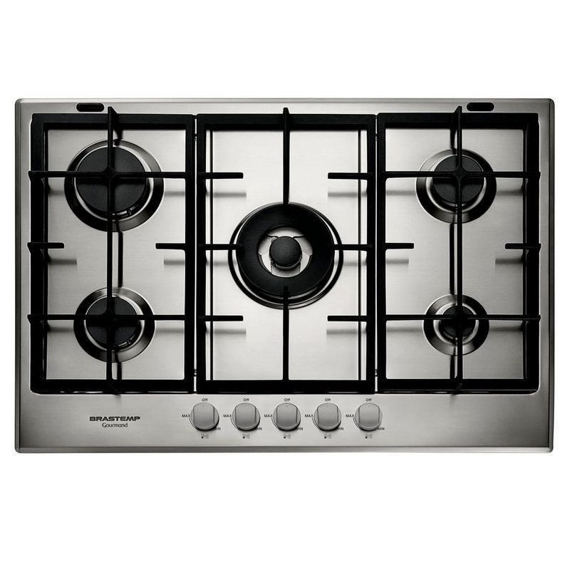Cooktop-Brastemp-BDK75DR-Frontal-1