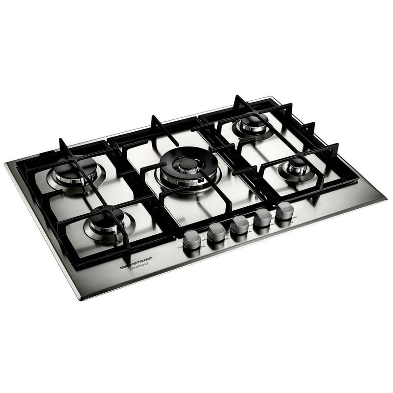 Cooktop-Brastemp-BDK75DR-Lateral-1