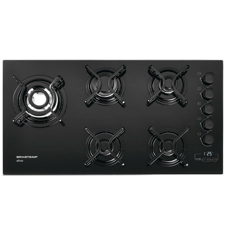 Cooktop-Brastemp-BDT85AE-Frontal-1
