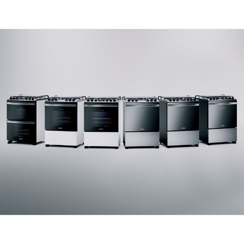 Fogao-Brastemp-BFS5PCR-Packshot-1