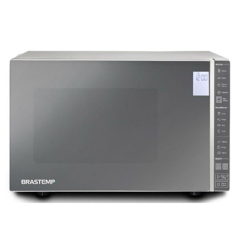 Micro-ondas-Brastemp-BMS45CR-Frontal-1