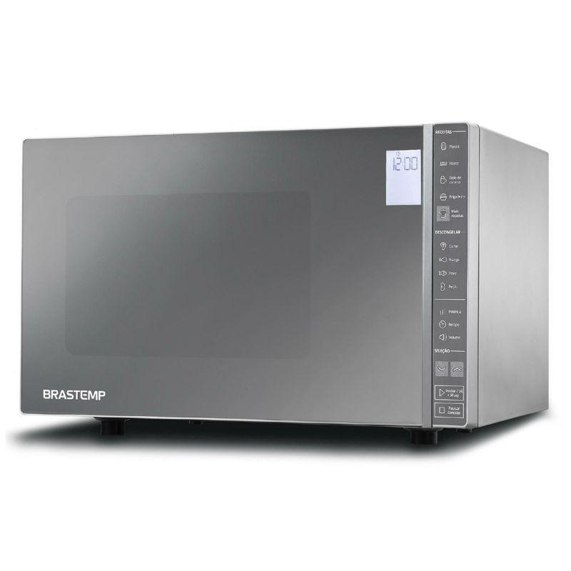 Micro-ondas-Brastemp-BMS45CR-Lateral-1