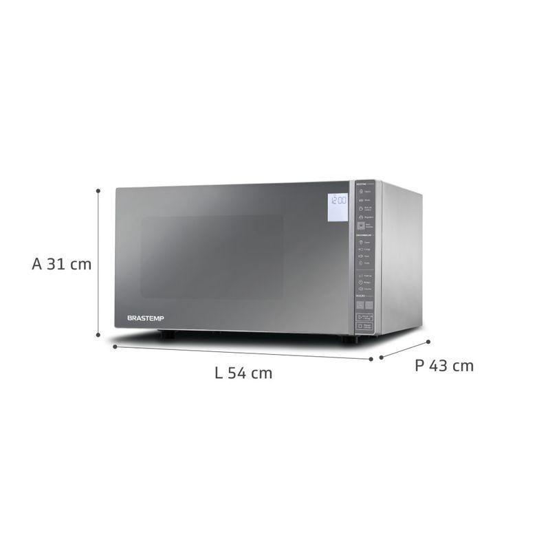 Micro-ondas-Brastemp-BMS45CR-Medidas-1