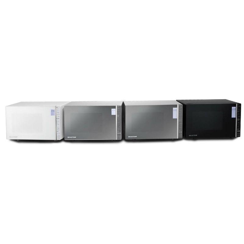 Micro-ondas-Brastemp-BMS45CR-Packshot-1