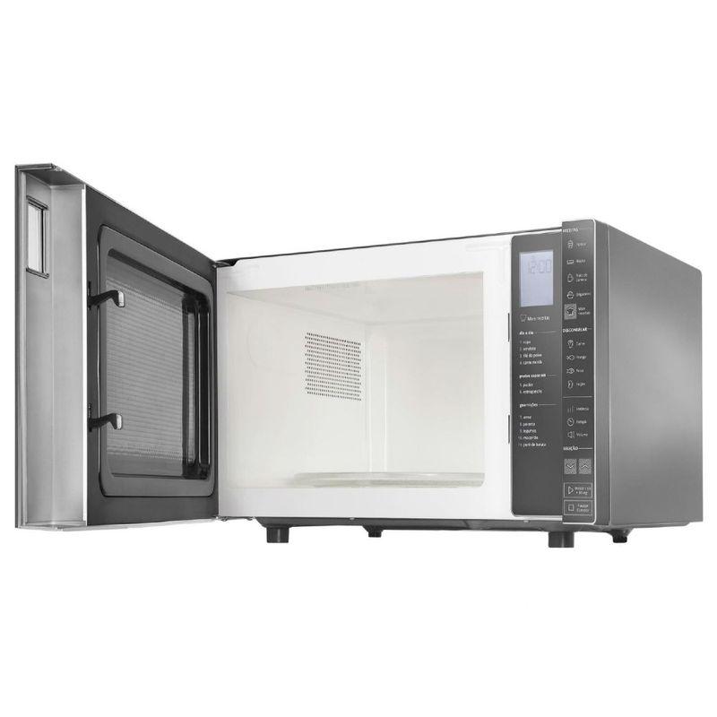 Micro-ondas-Brastemp-BMS45CR-Lateral-2