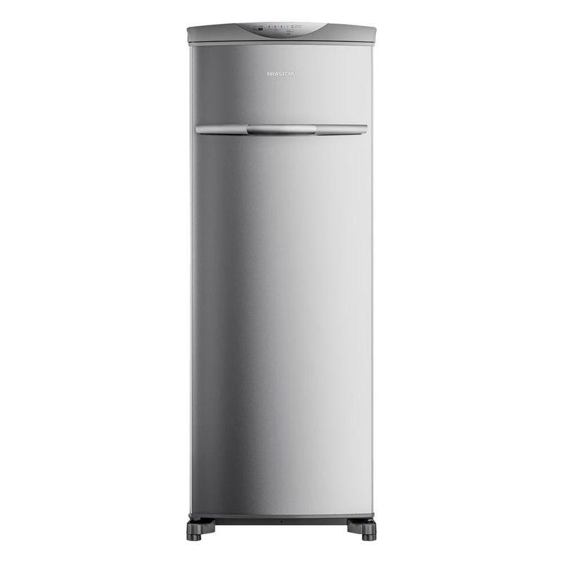 Freezer-Brastemp-BVR28MK-Frontal-1