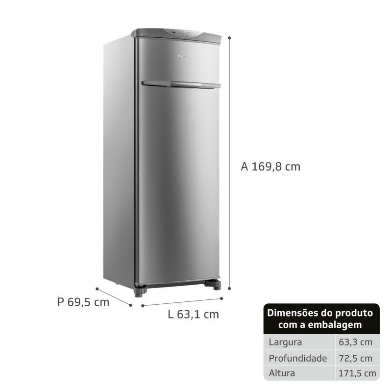Freezer-Brastemp-BVR28MK-Medidas-Nicho-1