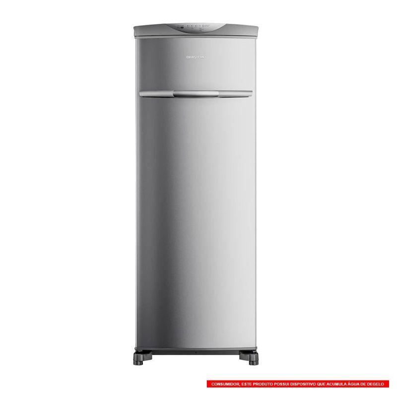 Freezer-Brastemp-BVR28MK-Selo-1