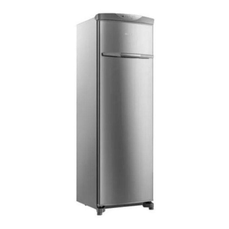 Freezer-Brastemp-BVR28MK-Lateral-1