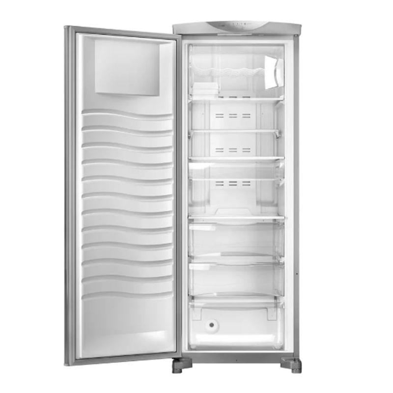 Freezer-Brastemp-BVR28MK-Frontal-2