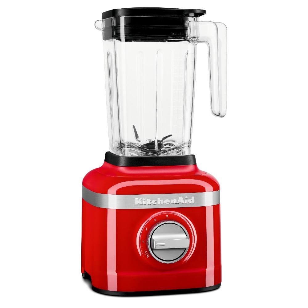 Liquidificador K150 KitchenAid Empire Red - KUA13AV