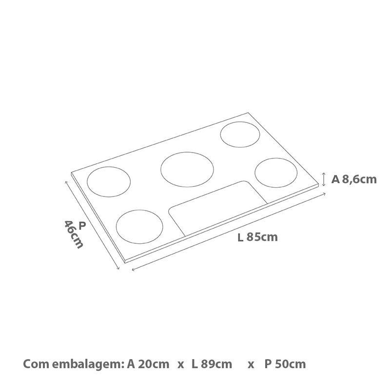 desenho-tecnico_categorias_cooktop-03