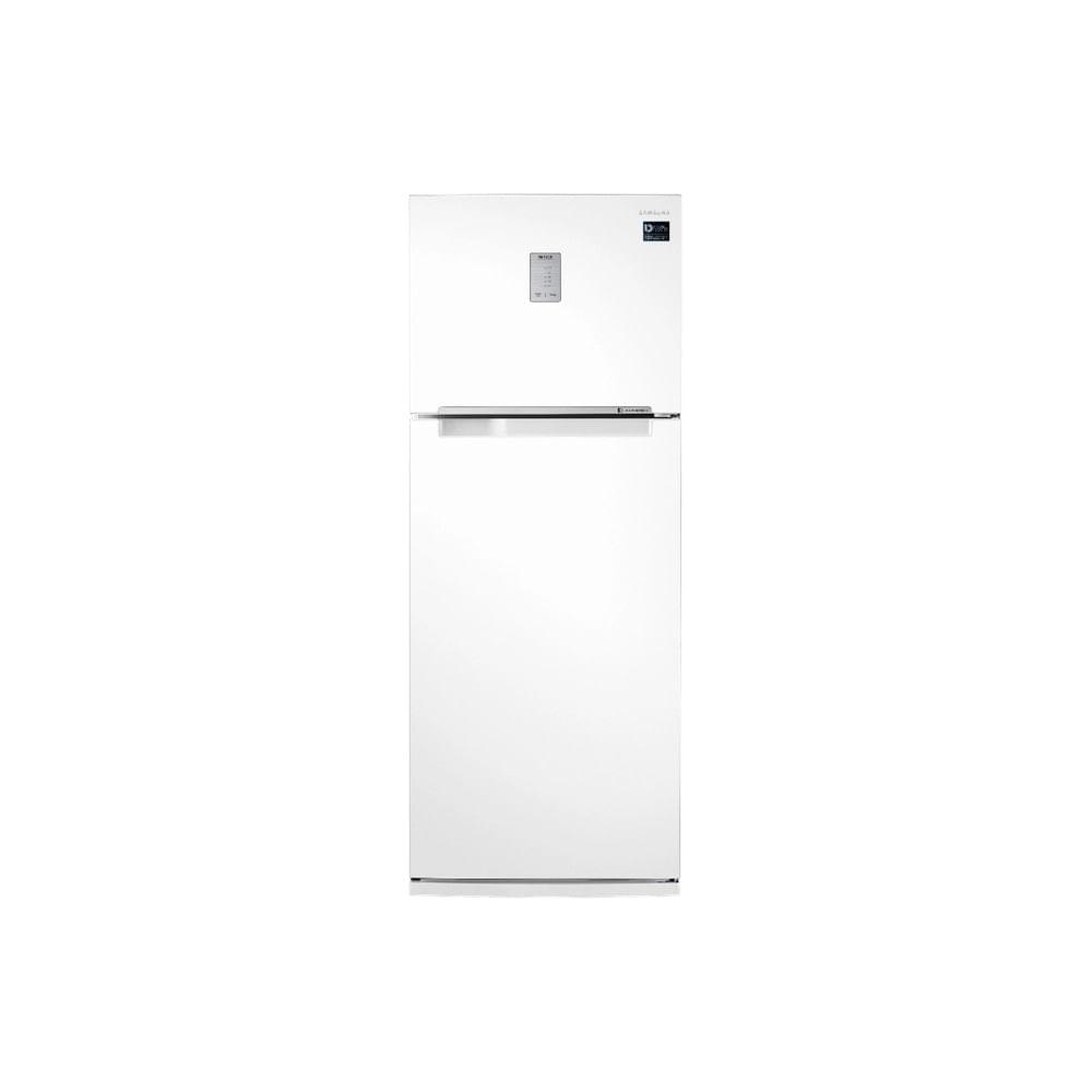 Geladeira Bivolt Inverter Frost Free Duplex RT6000K 460L