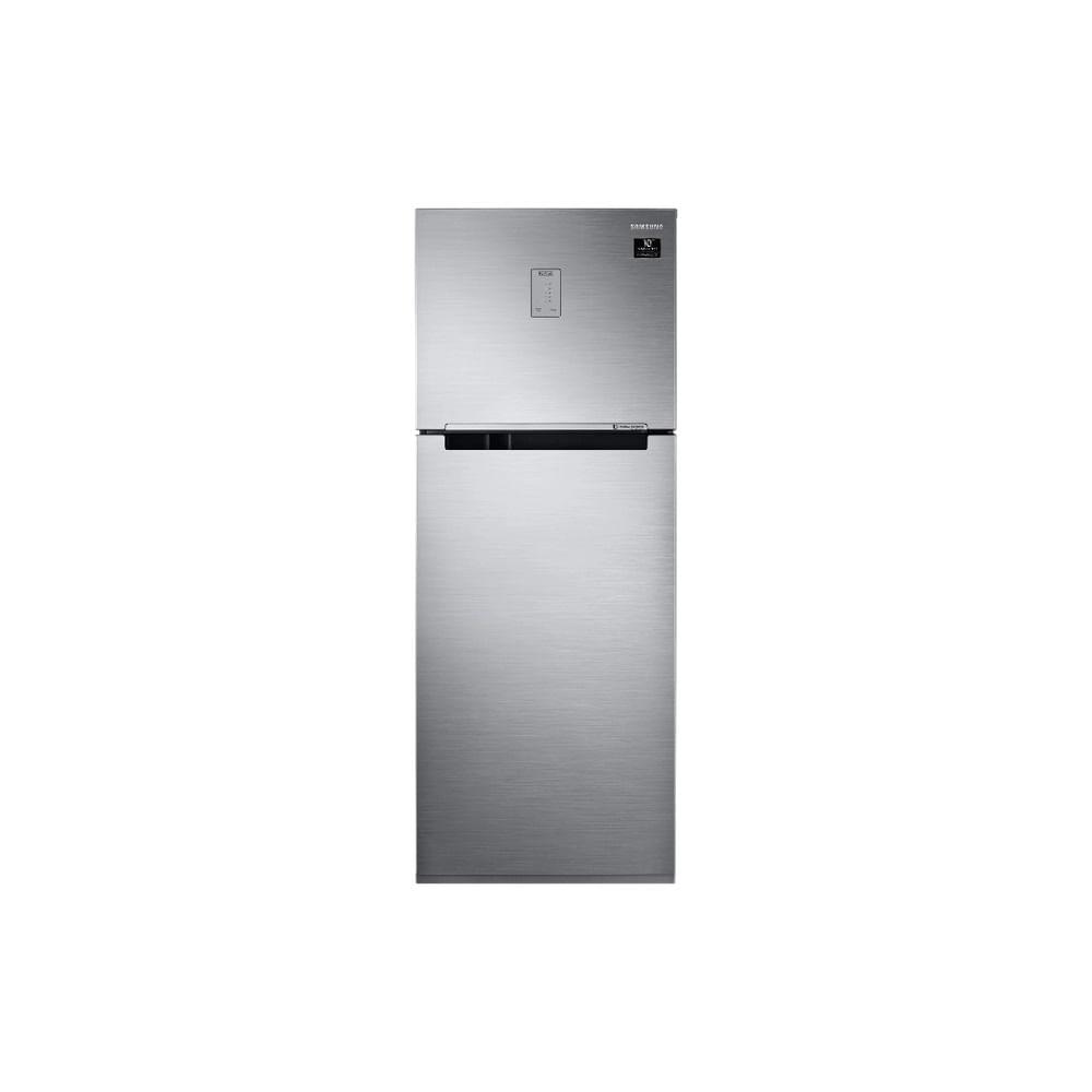 Geladeira Bivolt Inverter Frost Free Duplex RT5000K 385L