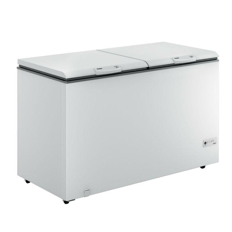 Freezer-Horizontal---CHB53EB---Freezer-Horizontal-Consul